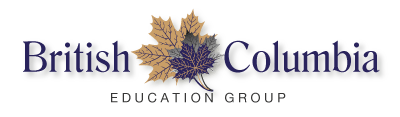 British Columbia Education Group